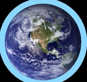 الارض - ويكيبيديا