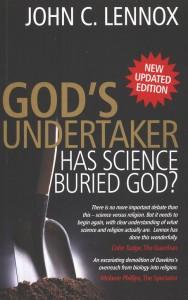 هل قضى العلم على الله