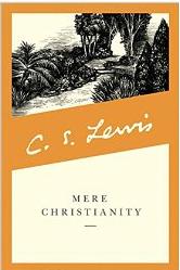 المسيحية المجردة