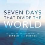الأيام السبعة التي فرّقت العالم