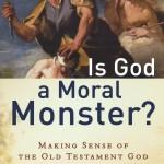 هل الله وحش شرير
