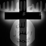 رسالة المسيح الى داعش