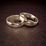 وما ادراك ما الزواج