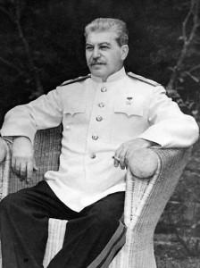 ستالين - المصدر ويكيبيديا