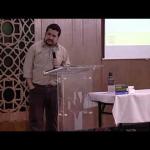أدلة على وجود الله – قيامة يسوع المسيح
