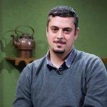 مقابلة بموضوع الايمان والالحاد – قناة مساواة