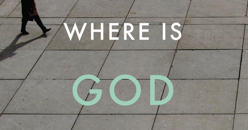 أين الله من فيروس الكورونا - جون لينوكس