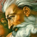 من خلق الله؟